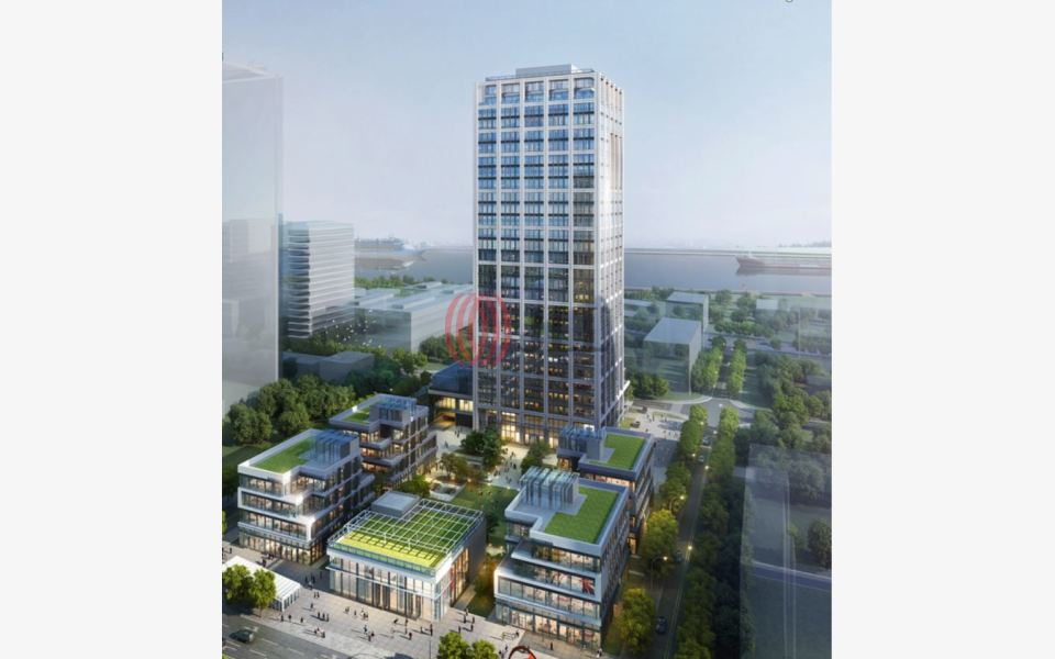 Yuandian-Tower-Office-for-Lease-CHN-P-00345A-Yuandian-Tower_477067_20210210_002