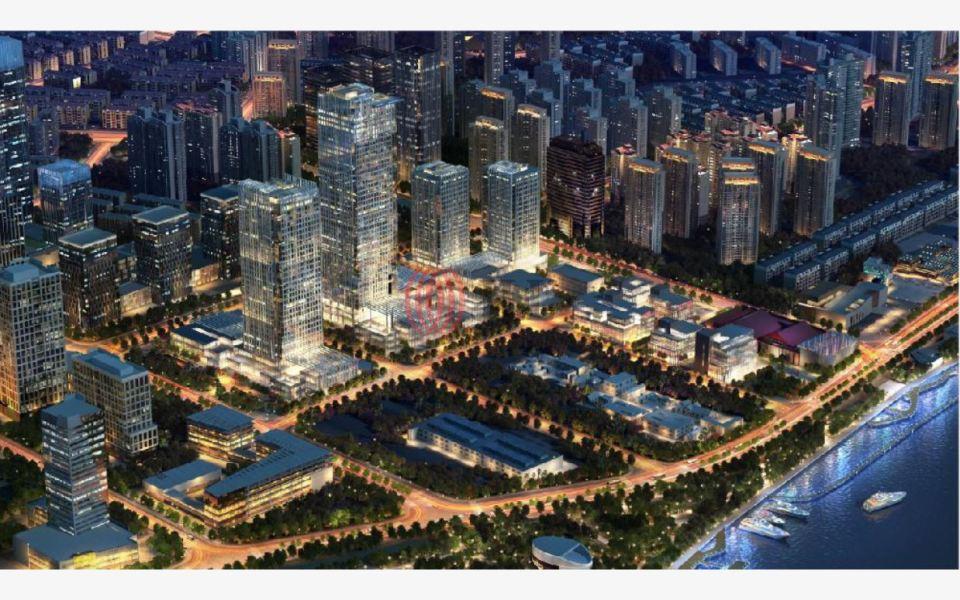 滨江城开中心-T3_办公室租赁-CHN-P-003104-UCENTER-T3_448170_20210210_001