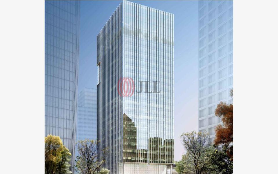 诺布大厦_办公室租赁-CHN-P-00345B-Nuobu-Tower_477068_20210210_002
