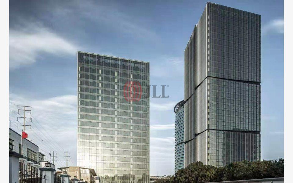 上海国际财富中心北塔_办公室租赁-CHN-P-002ZO9-SIFC-North-Tower_424867_20210318_006
