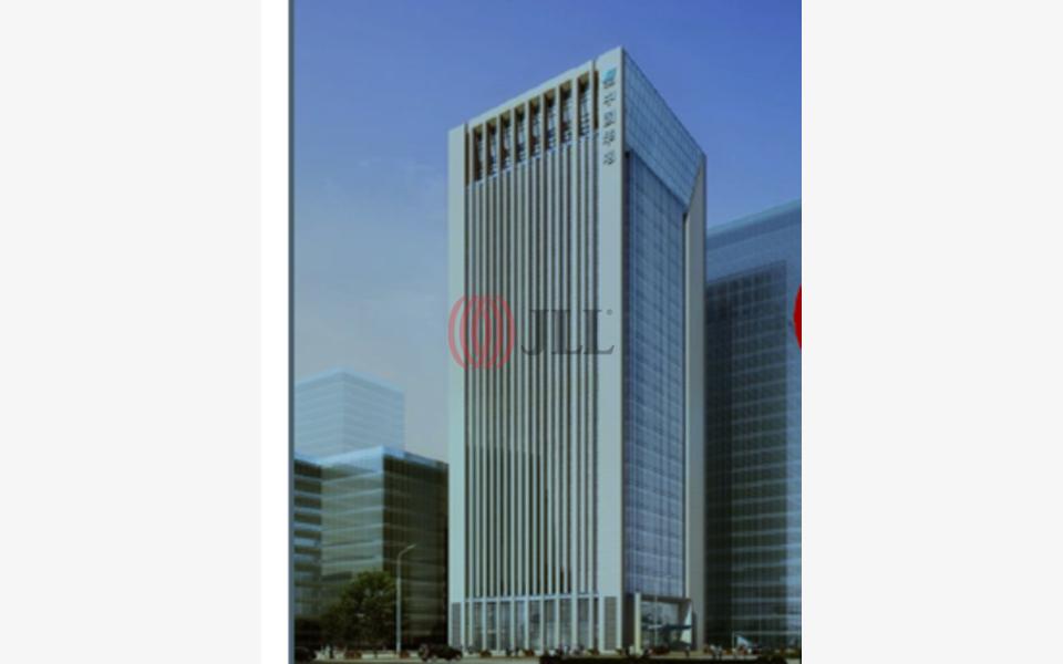 上海华电大厦_办公室租赁-CHN-P-000G70-Shanghai-Huadian-Building_2160_20210331_001