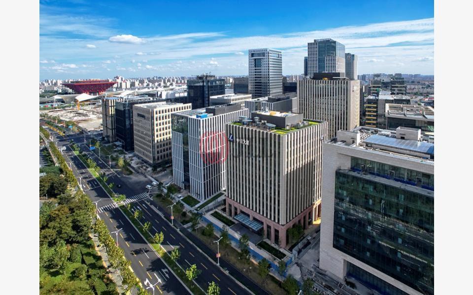 中铝大厦北楼_办公室租赁-CHN-P-001EPR-ChinaLCO-Building-North-Tower_138881_20210331_001