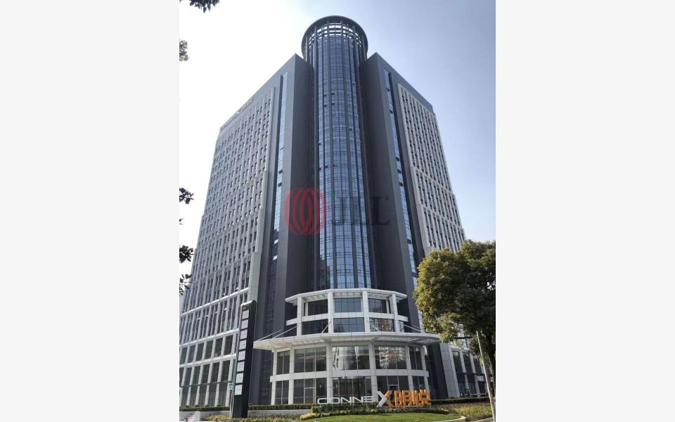 明悦大厦_办公室租赁-CHN-P-003100-Mingyue-Connex_448176_20210514_002