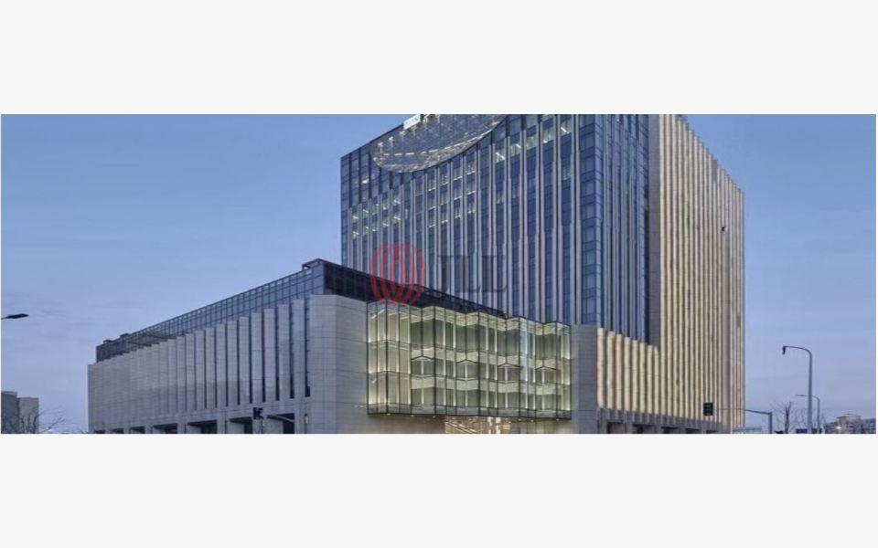 天安金融大厦_办公室租赁-CHN-P-0039FU-Tian-An-Financial-Building_569667_20210520_001