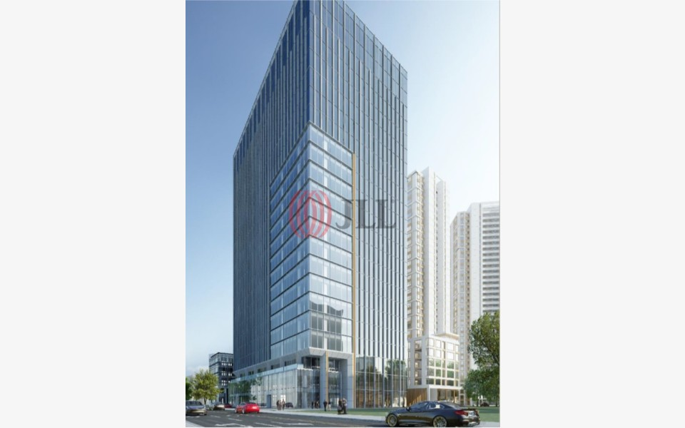 苏河湾中心C栋_办公室租赁-CHN-P-003AMQ-Suhewan-Center-Tower-C_574872_20210607_001