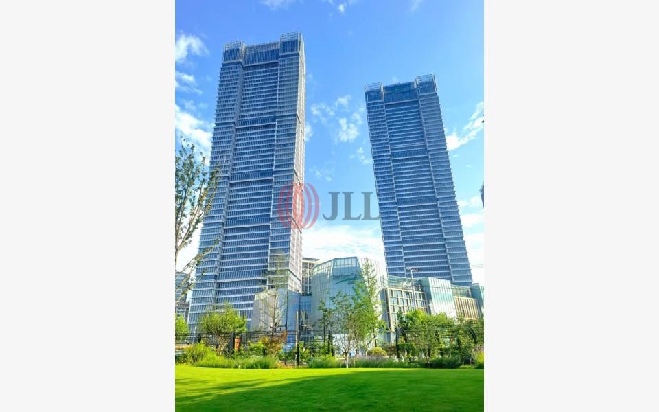 北外滩来福士东塔_办公室租赁-CHN-P-001HUA-Raffles-City-The-Bund-East-Tower_199068_20210813_001