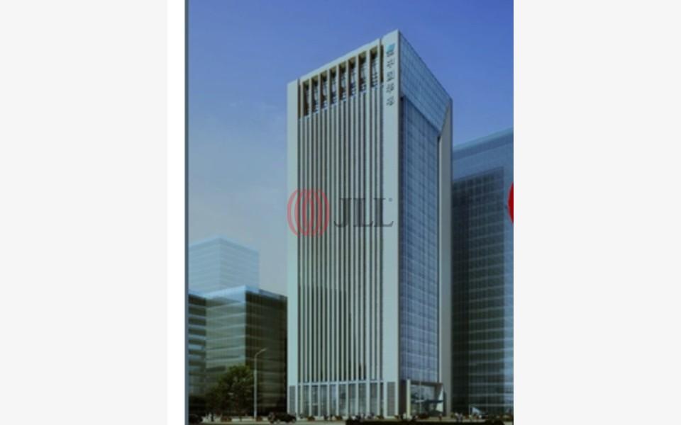 上海华电大厦_办公室租赁-CHN-P-000G70-Shanghai-Huadian-Building_2160_20210909_001