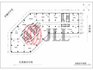 Times-Plaza-Office-for-Lease-CHN-P-000IYQ-Times-Plaza_5031_20170916_004