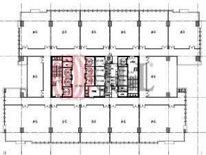 万胜广场C塔_办公室租赁-CHN-P-000KFX-Wansheng-Plaza-Tower-C_5035_20170916_007