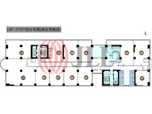 Silver-Square-Office-for-Lease-CHN-P-000GZL-Silver-Square_5045_20170916_001