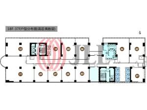 Silver-Square-Office-for-Lease-CHN-P-000GZL-Silver-Square_5045_20170916_009