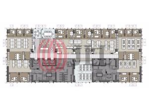 International-Financial-Square-Tower-3-(IFS)-Office-for-Lease-CHN-P-00082T-International-Financial-Square-Tower-3-IFS-_5071_20170916_003