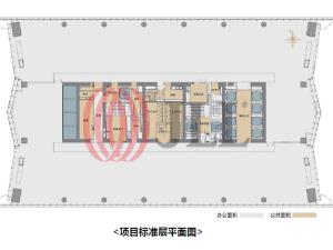 越秀金融大厦_办公室租赁-CHN-P-000LB4-Yuexiu-Financial-Tower_5079_20170916_008