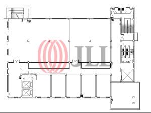 枫林创意园二期_办公室租赁-CHN-P-0005L8-Fenglin-Link-II-by-Base_6866_20170916_006