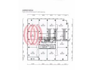 中海国际中心A座_办公室租赁-CHN-P-0003BZ-China-Overseas-International-Center-Tower-A_5100_20170916_003