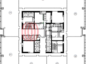 外滩金融中心S2_办公室租赁-CHN-P-0002RQ-Bund-Finance-Center-S2_3666_20170916_002