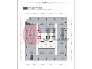 中海国际中心B座_办公室租赁-CHN-P-0003C0-China-Overseas-International-Center-Tower-B_5107_20170916_006