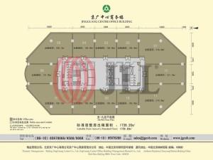 京广中心商务楼_办公室租赁-CHN-P-0008FY-Jing-Guang-Center-Office-Building_8203_20170916_009