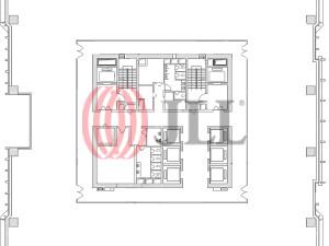 珠江国际大厦_办公室租赁-CHN-P-000E28-Pearl-River-International-Building_5127_20170916_008
