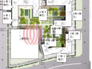 科兴科学园一期A栋_办公室租赁-CHN-P-00099Q-Kexing-Science-Park-Tower-1_9337_20170916_001