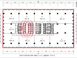 茂业中心_办公室租赁-CHN-P-000BSM-MOI_5150_20170916_004