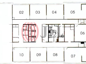 Jiangwan-Commerce-Building-Office-for-Lease-CHN-P-0008E6-Jiangwan-Commerce-Building_8406_20170916_001