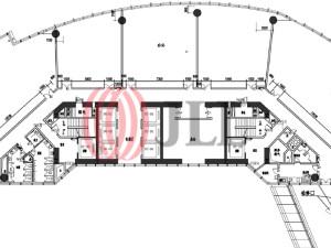 保利V座_办公室租赁-CHN-P-000ENZ-Poly-V-Plaza_5162_20170916_005