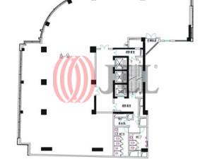Damazhan-Commercial-Center-Office-for-Lease-CHN-P-000491-Damazhan-Commercial-Center_7092_20170916_005