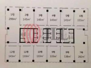 雄飞中心_办公室租赁-CHN-P-000KV0-Xiongfei-Center_5168_20170916_008