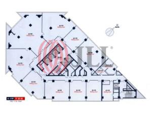 国航大厦A座_办公室租赁-CHN-P-0001BK-Air-China-Plaza-Tower-A_8453_20170916_002