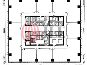 中航中心_办公室租赁-CHN-P-00021U-Avic-Center_5187_20170916_012