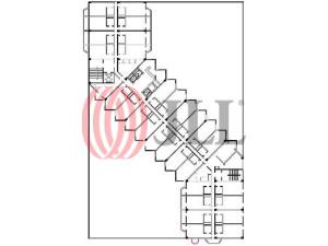 圣廷苑酒店世纪楼_办公室租赁-CHN-P-000E15-Pavilion-Hotel-Century-Tower_8568_20170916_001