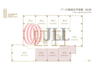 Pingan-Financial-Center-Office-for-Lease-CHN-P-000E7E-PingAn-Finance-Center_5220_20170916_003