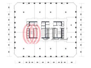 现代国际大厦_办公室租赁-CHN-P-000BSD-Modern-International-Building_5221_20170916_013