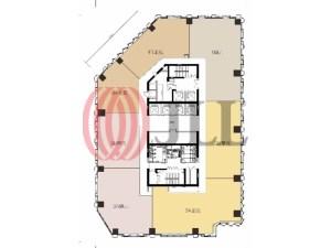 领地中心_办公室租赁-CHN-P-000A6Q-Leading-Center_9237_20170916_001