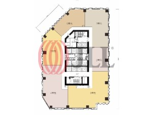 领地中心_办公室租赁-CHN-P-000A6Q-Leading-Center_9237_20170916_006