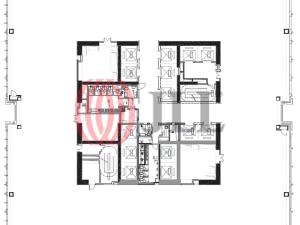 外滩金融中心S1_办公室租赁-CHN-P-0002RP-Bund-Finance-Center-S1_5335_20170916_007