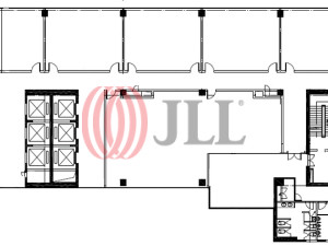Pearl-River-S8-Office-for-Lease-CHN-P-000E2A-Pearl-River-S8_8822_20170916_001