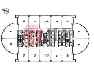 地王大厦_办公室租赁-CHN-P-000GXB-Shun-Hing-Plaza_5287_20170916_003