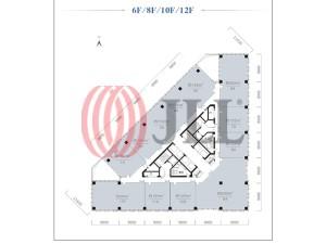 中海国际中心E座_办公室租赁-CHN-P-0003C3-China-Overseas-International-Center-Tower-E_5293_20170916_003
