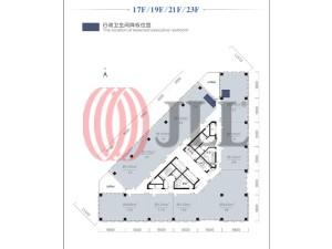 中海国际中心E座_办公室租赁-CHN-P-0003C3-China-Overseas-International-Center-Tower-E_5293_20170916_004