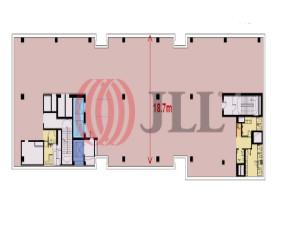 外滩金融中心N3_办公室租赁-CHN-P-0002RO-Bund-Finance-Center-N3_5337_20170916_002