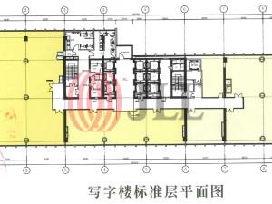 瀚森大厦_办公室租赁-CHN-P-0006VO-Hansen-Building_5309_20170916_004