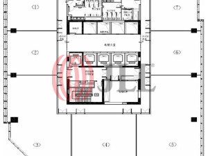 瑞安企业天地-5号办公楼_办公室租赁-CHN-P-0019S9-Shuion-Corporate-Avenue-Tower-5_14304_20171011_004