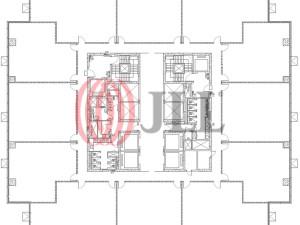 重庆国金中心-3号楼_办公室租赁-CHN-P-0014V0-Chongqing-International-Financial-Square-Tower-3-IFS-Tower-3-_14311_20171011_007