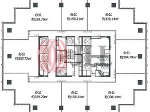 力帆中心-2号办公楼_办公室租赁-CHN-P-000A9K-Lifan-Center-Tower-2-LFC-_14325_20171011_003