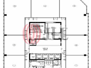 瑞安企业天地-4号办公楼_办公室租赁-CHN-P-000GTS-Shuion-Corporate-Avenue-Tower-4_14327_20171011_007