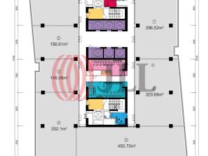 赛高企业总部大厦_办公室租赁-CHN-P-001A3S-Enterprise-Headquarters-Building_14336_20171011_001
