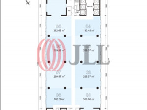 Pinnacle-One-Main-Block-Office-for-Lease-CHN-P-000E7P-Pinnacle-One-Main-Block_5111_20171215_001