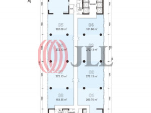 Pinnacle-One-Main-Block-Office-for-Lease-CHN-P-000E7P-Pinnacle-One-Main-Block_5111_20171215_002